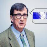 Kui viirus muutub sotsiaalseks: Bruno Latour ja COVID19