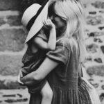 Head emadepäeva!
