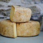 EKRE Šveitsi juust