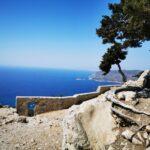 'Kreeka 2.0' ja Eesti reformi 'kimbukesed'